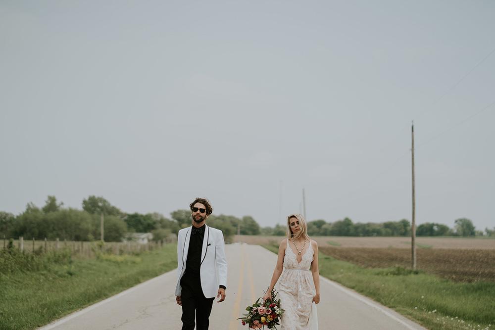 road-trip-romance-wedding-raelyn-ramey-photography-45.jpg