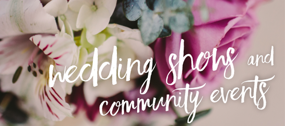 WeddingShowEvent_Banner.png