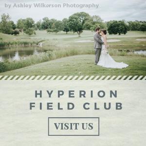 Hyperion_Field_Club.jpg