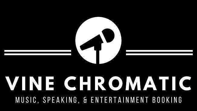 Vine Chrom Logo.jpg