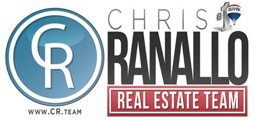 ChrisRanallo-Real-Estate.png