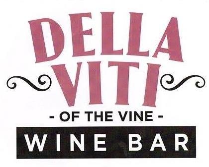Della+Viti+Logo.jpg