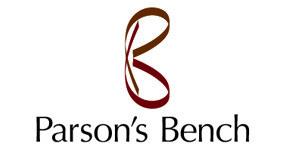 ParsonsBench_logo.jpg