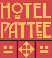 HotelPattee.png