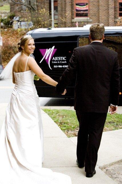 Wedding_picture_v2-427x640.jpg