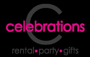 Celebrations_Ames.png