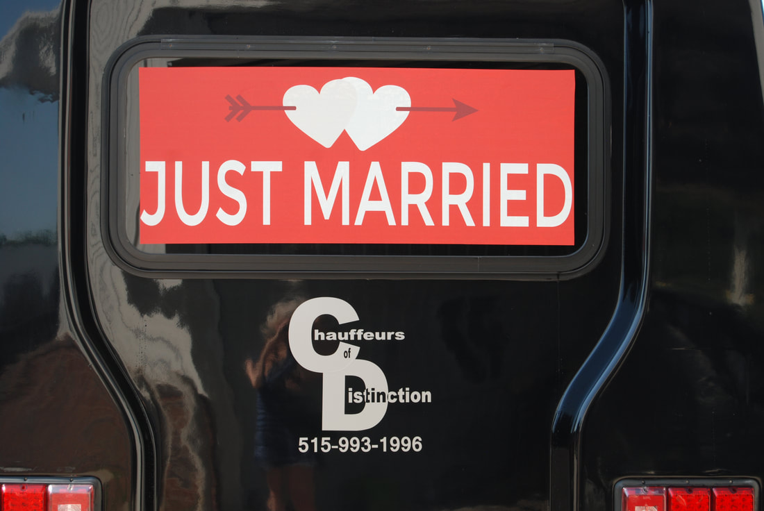 11-just-married_1_orig.jpg