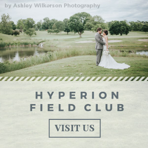Copy of Hyperion Field Club