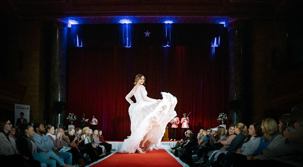 DSM-wedding-show.jpg