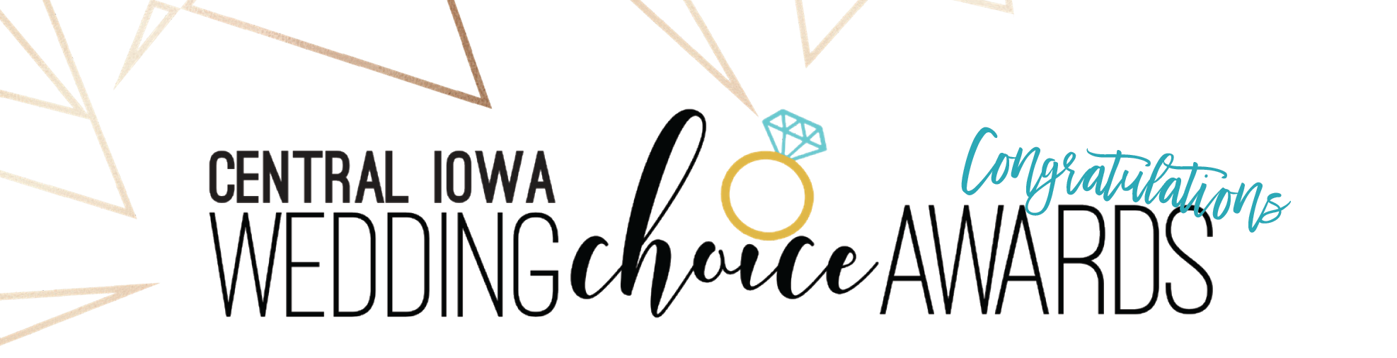 WeddingChoiceAwards.png