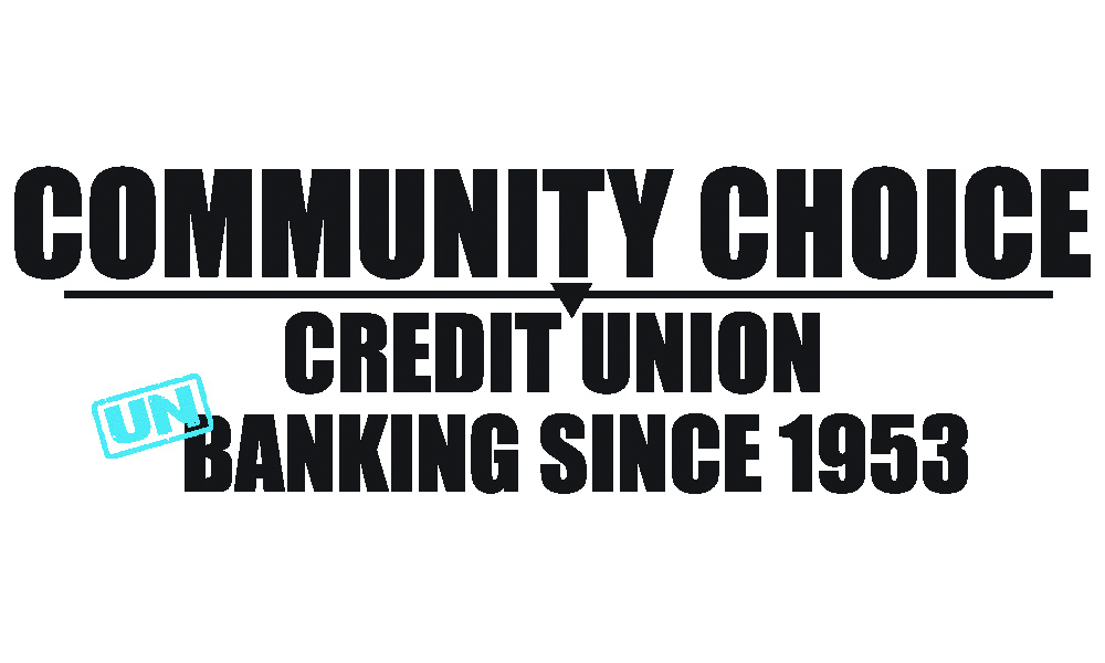 Community Choice Credit Union