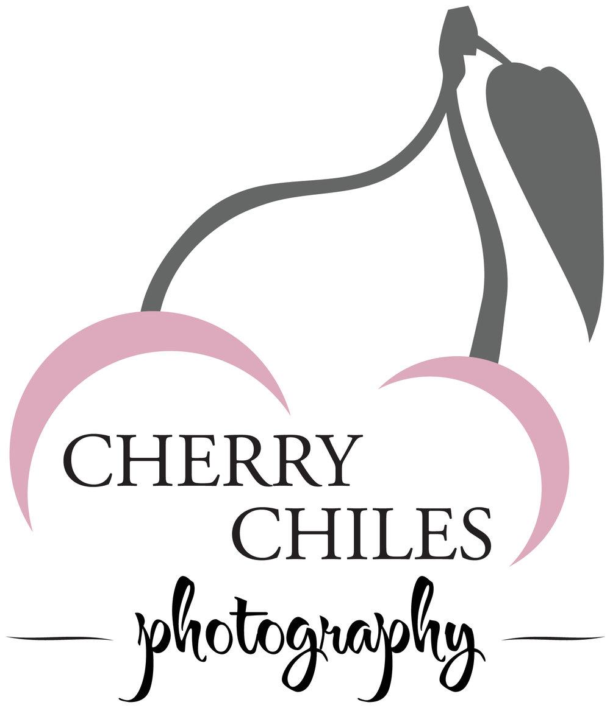 CherryChiles.jpg