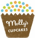 logo-mollys-cupcakes.jpg