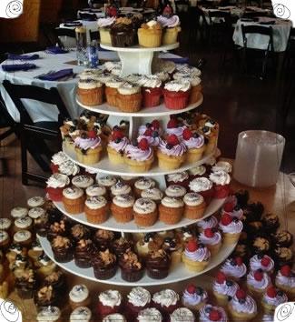 wedding-cakes-12.jpg