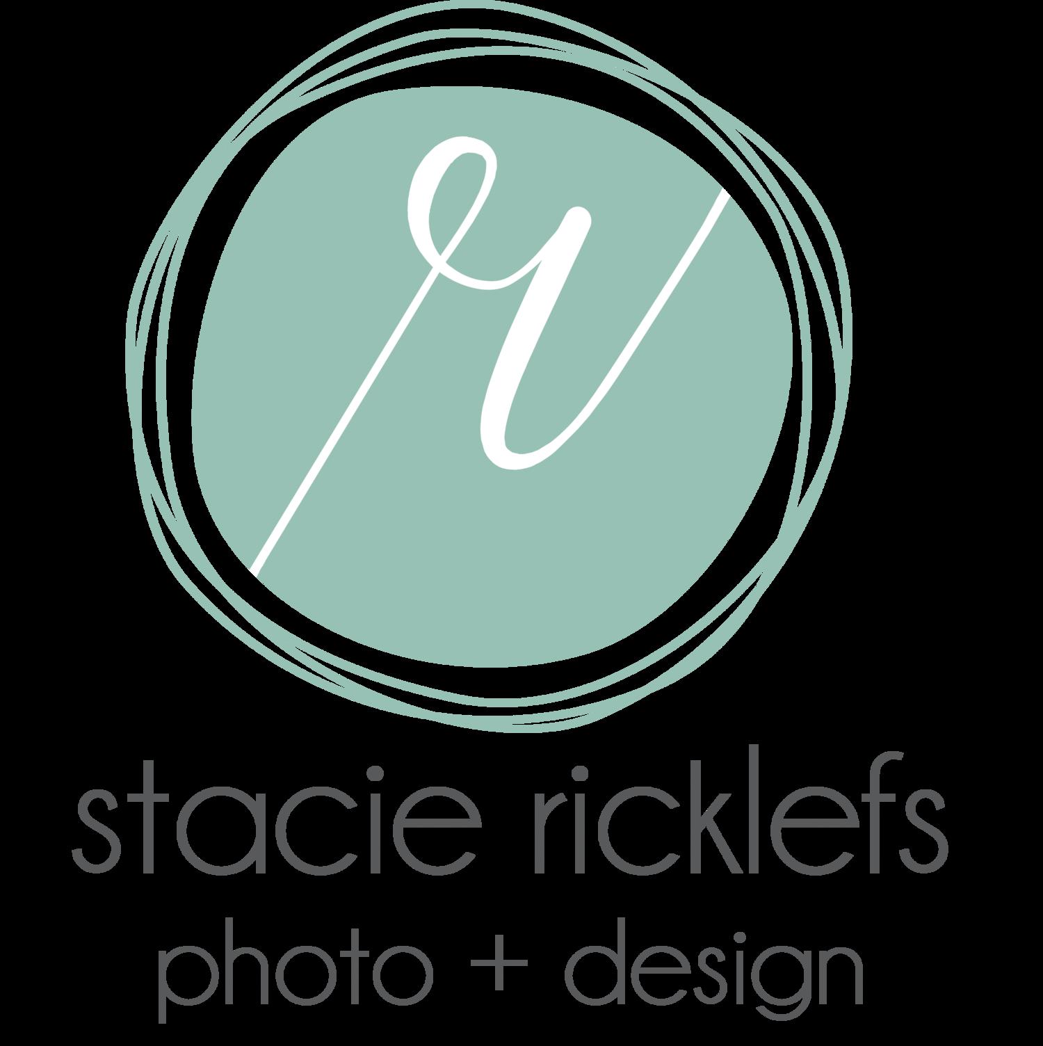Stacie_Ricklefs.png