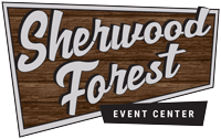 SherwoodForest_EventsCenter.png