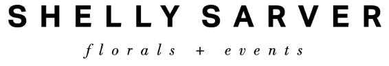 ShellySarver_Designs_Logo.png