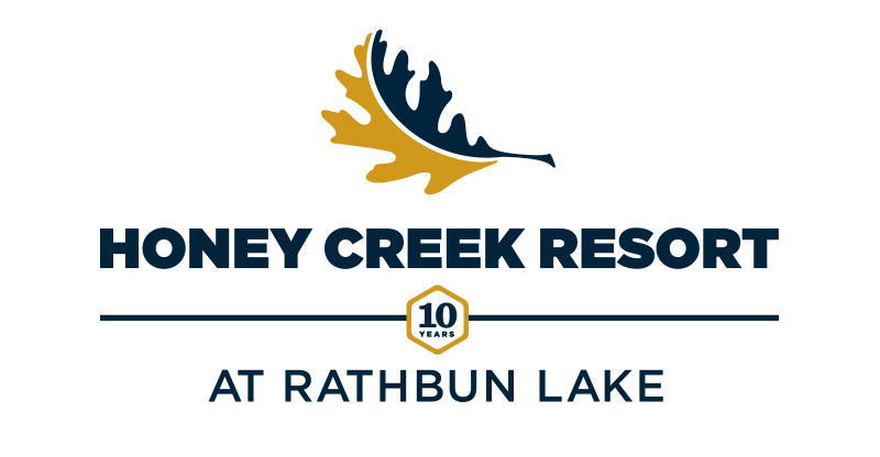 honey-creek-logo.jpg