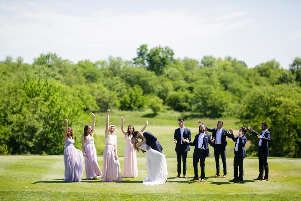 Golf Wedding_LoRes.jpg