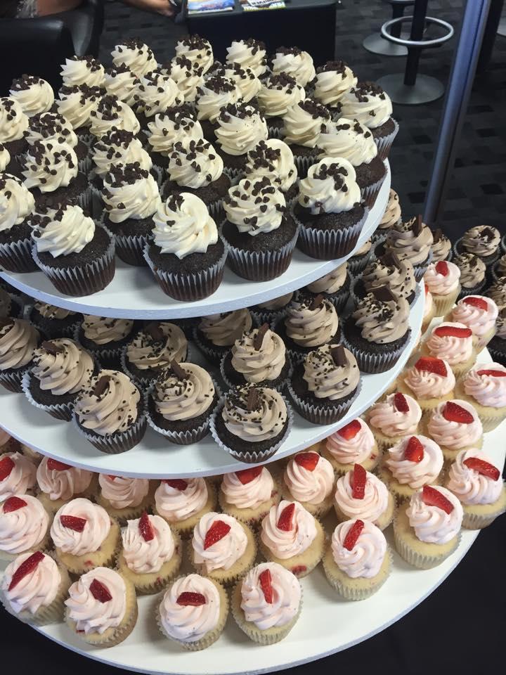 Cupcake_Addict.jpg
