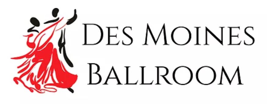 DesMoines-Ballroom.png