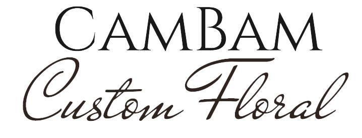 CamBam_Logo.jpg
