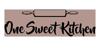 OneSweetKitchen_logo.png