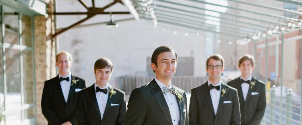 weddings1-1.jpg