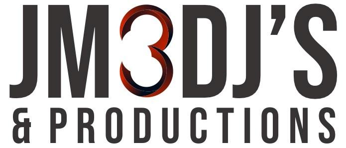 JM3DJ's-Productions.jpg