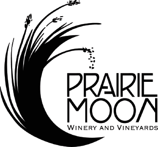 PrairieMoon-Winery.jpg