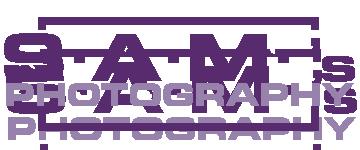 SamsPhotography.png