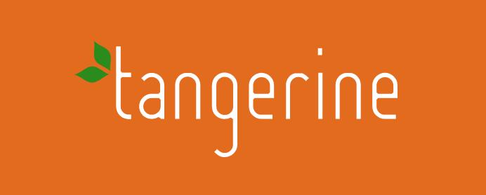 TangerineFoodCompany.png