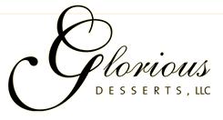 GloriousDesserts_logo.png