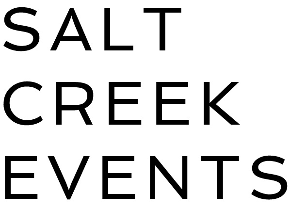 Salt-Creek-Events.jpg