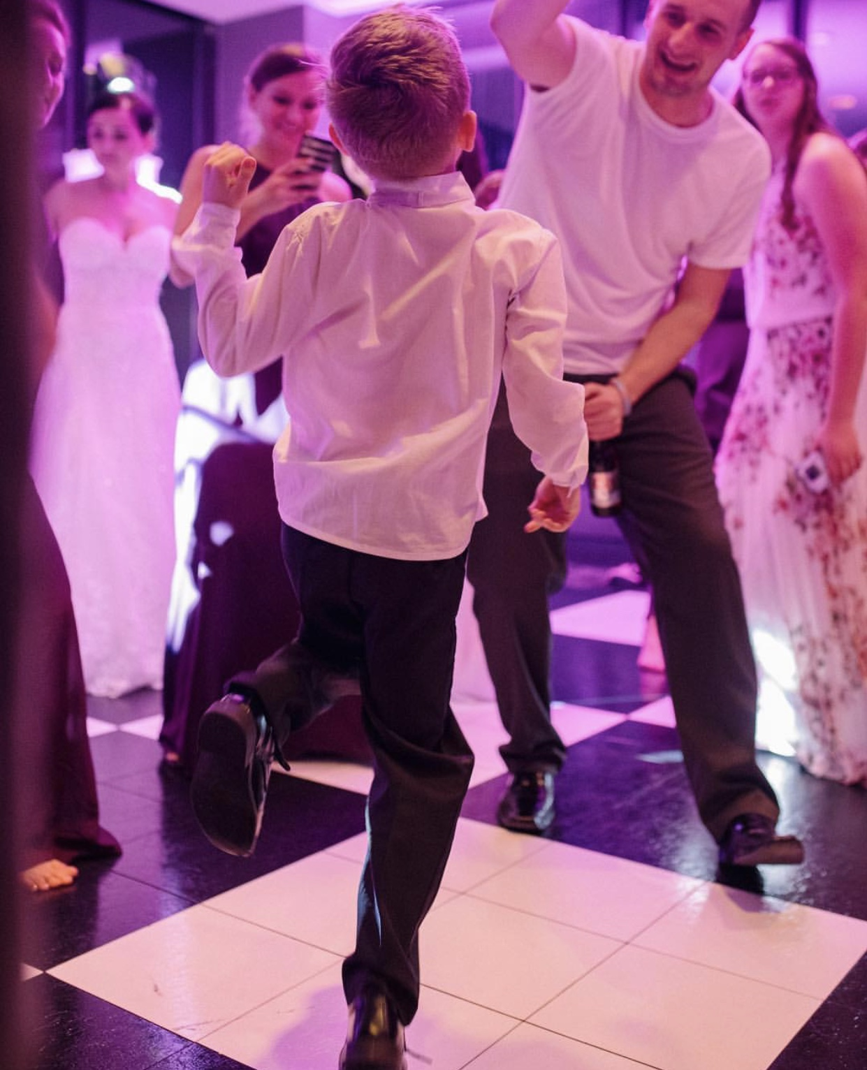 wedding kid dancing.jpg