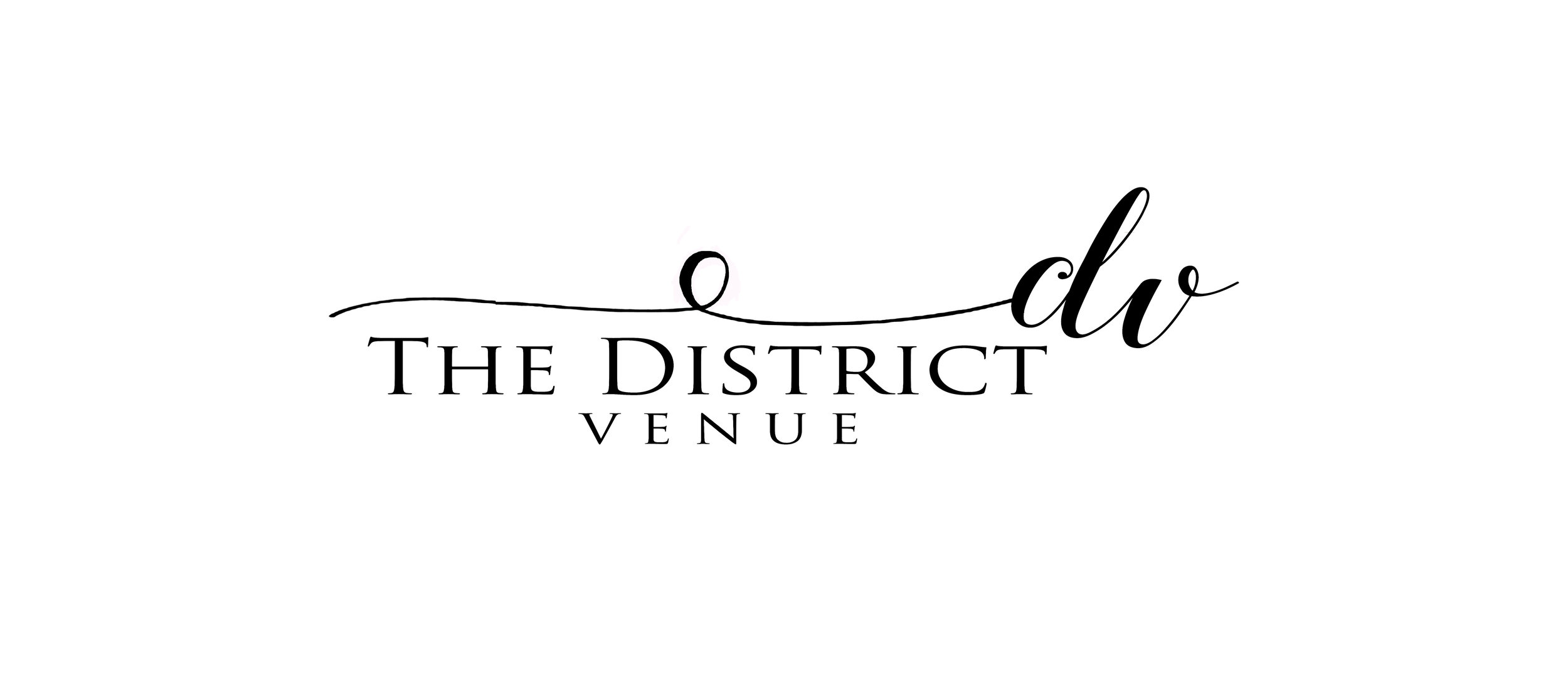 The District Venue.jpg