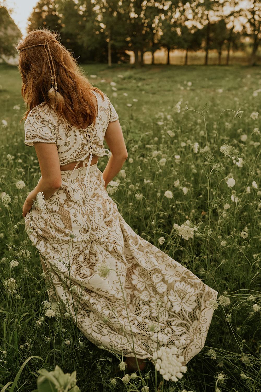myrtle-mae-iris-aisle-dame-maiden-lavender-blue-floral-raelyn-ramey-photography-51.jpg