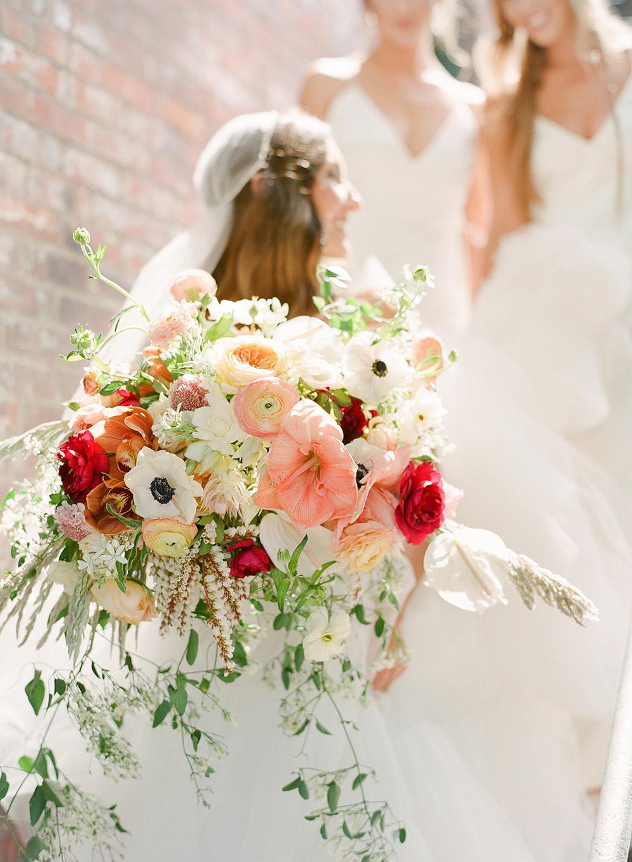 India___Corey___Wedding_Film-101.jpg