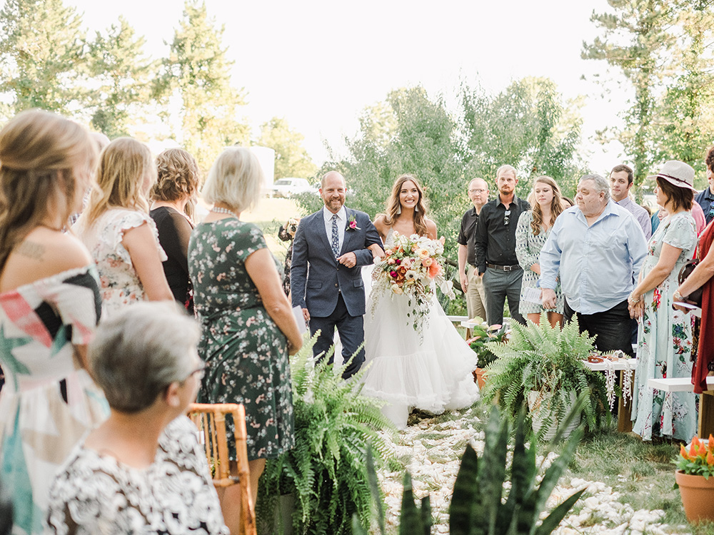 India___Corey___The_Wedding_-309.jpg