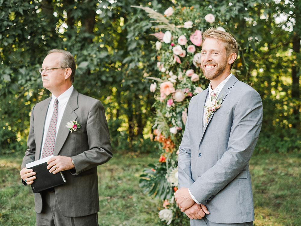 India___Corey___The_Wedding_-278.jpg