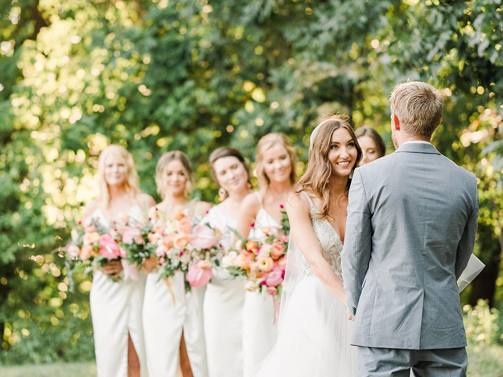 India___Corey___The_Wedding_-368.jpg