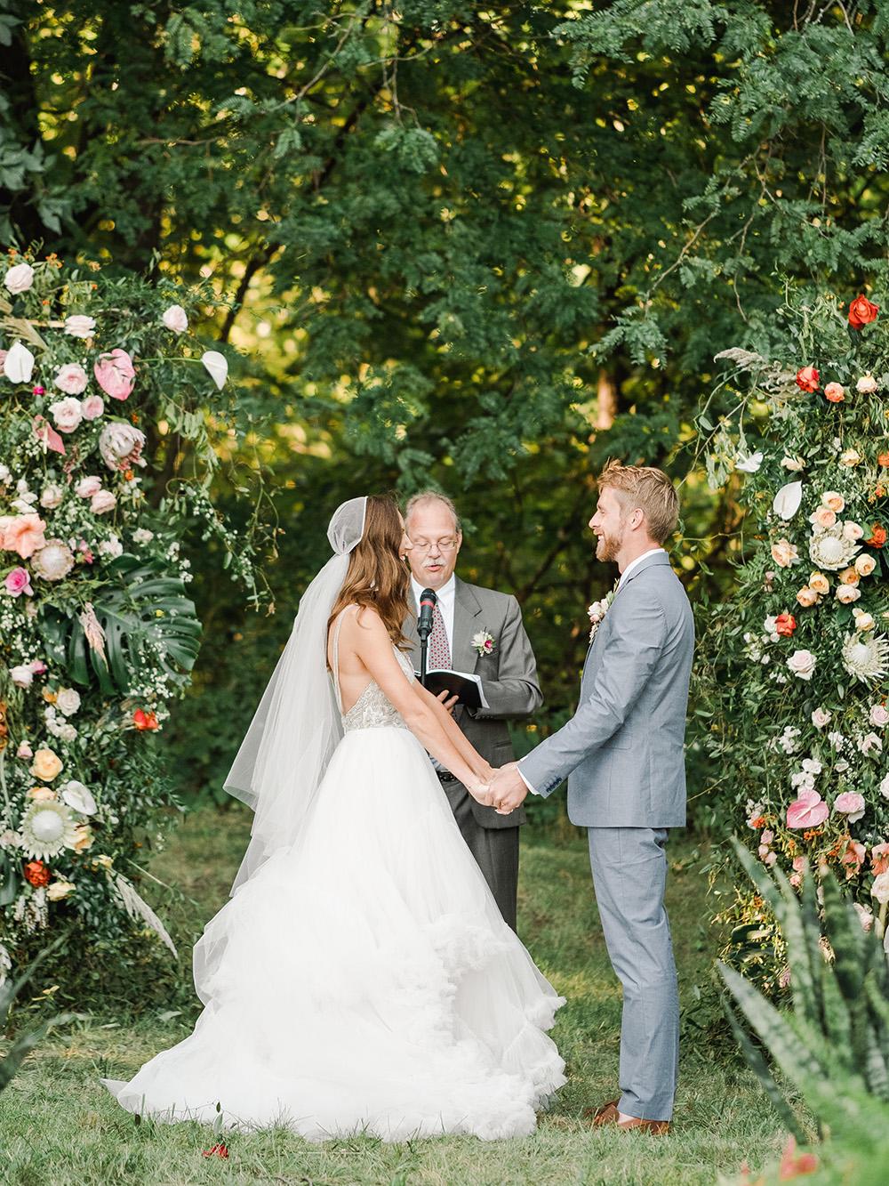 India___Corey___The_Wedding_-375.jpg