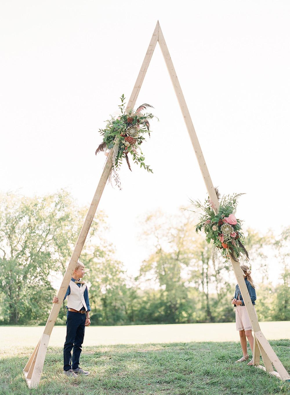 India___Corey___Wedding_Film-239.jpg