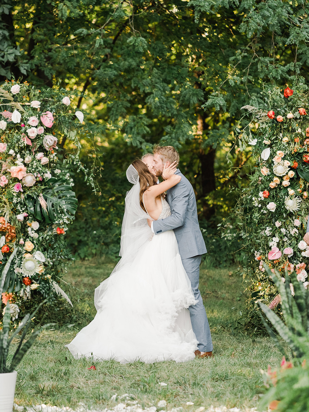 India___Corey___The_Wedding_-376.jpg