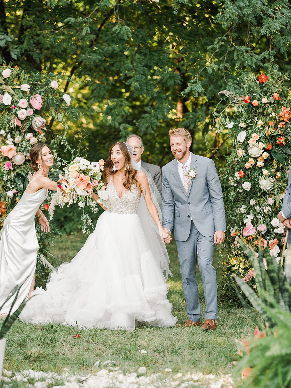 India___Corey___The_Wedding_-379.jpg