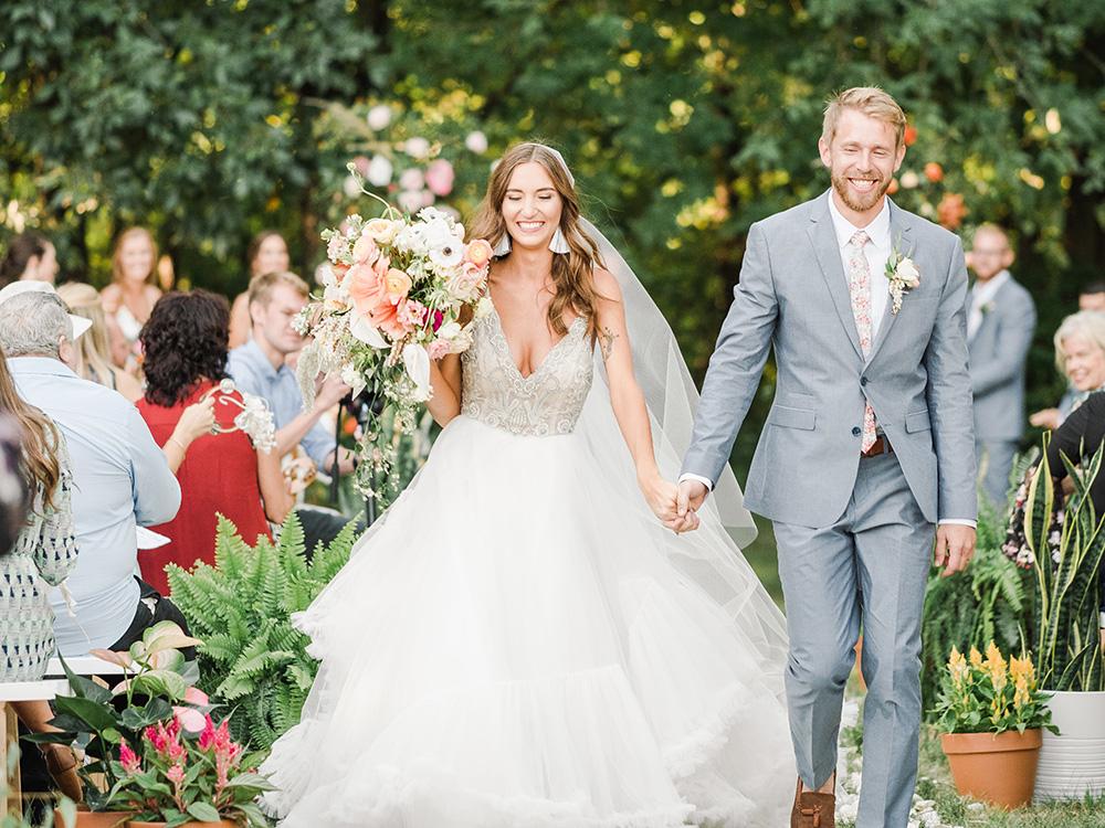 India___Corey___The_Wedding_-384.jpg