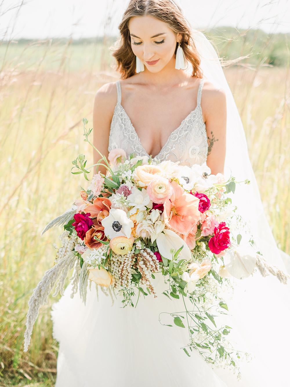 India___Corey___The_Wedding_-154.jpg