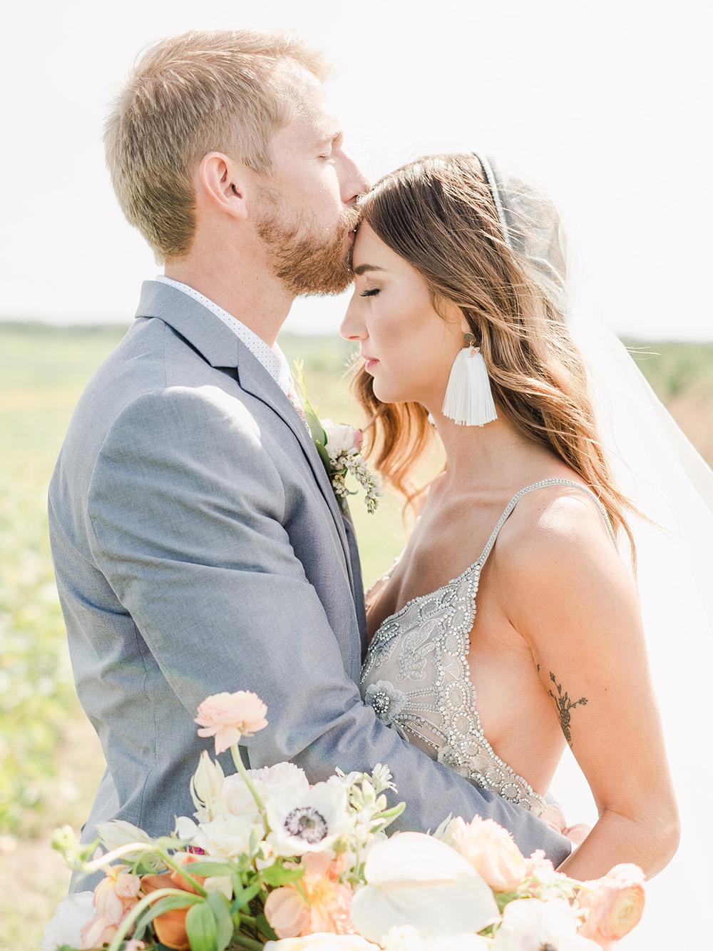 India___Corey___The_Wedding_-162.jpg