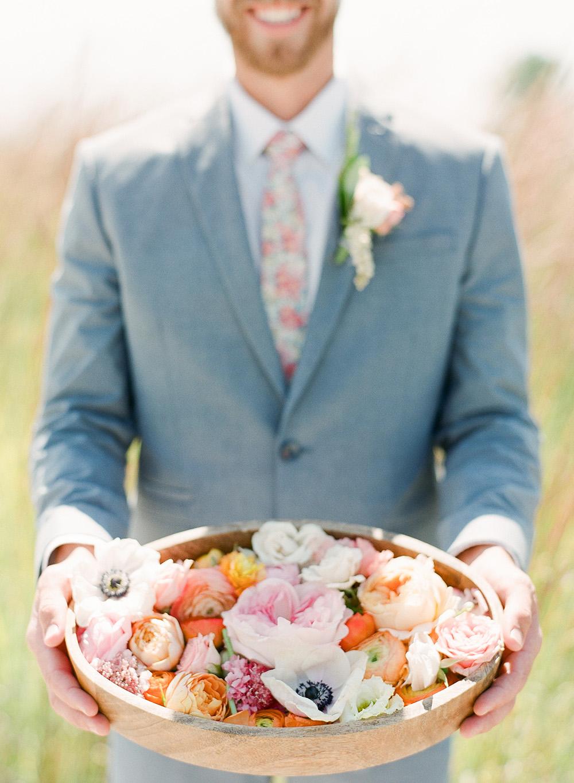 India___Corey___Wedding_Film-114.jpg