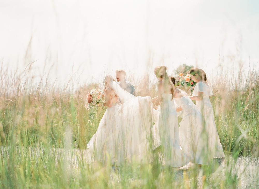 India___Corey___Wedding_Film-154.jpg